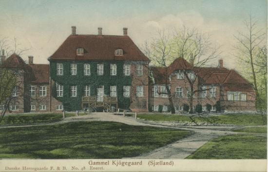 gl-koegegaard-6