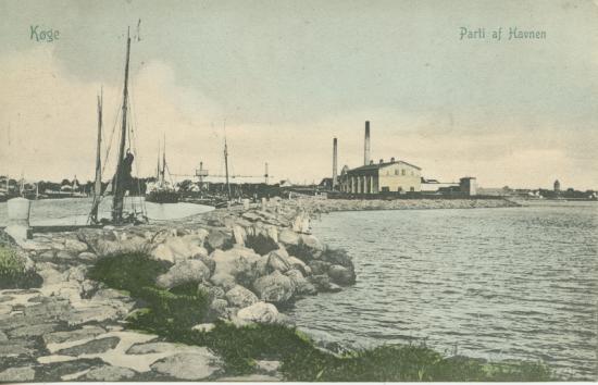havnen-2