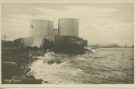 havnen-4