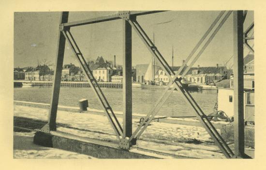 havnen-panorama-mod-nord