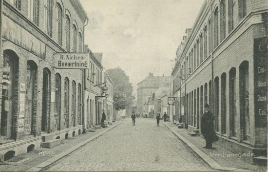 jernbanegade-panorama-1