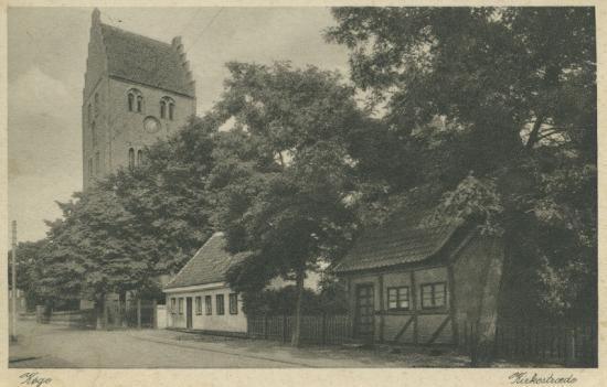 kirkestraede-2