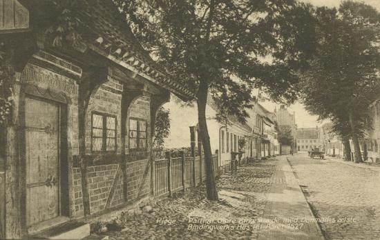 kirkestraede-det-lille-hus-panorama-mod-syd