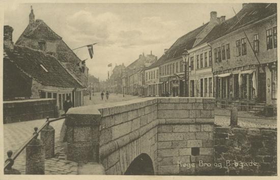 koege-bro-og-brogade
