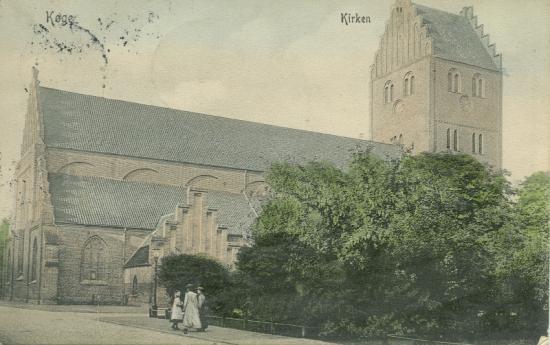 koege-kirke-farver
