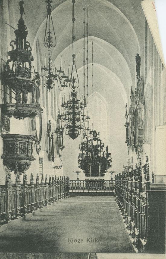 koege-kirke-interioer-1