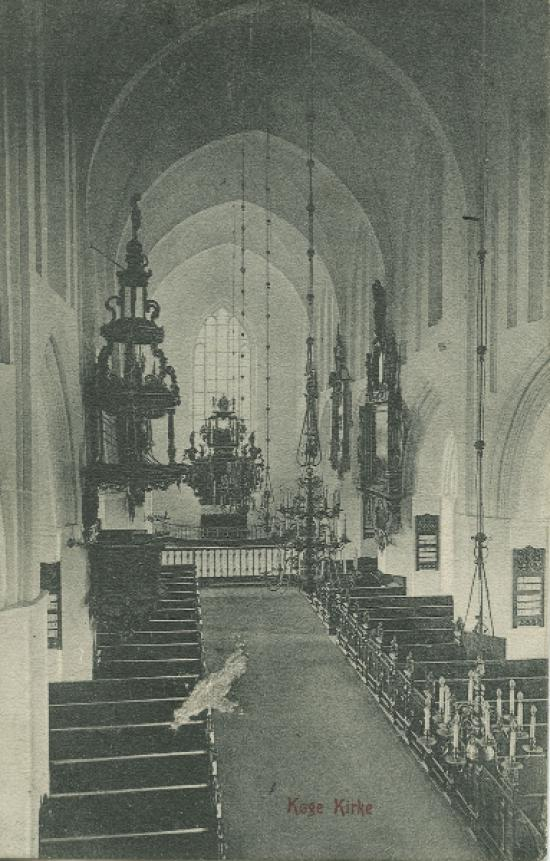 koege-kirke-interioer-2