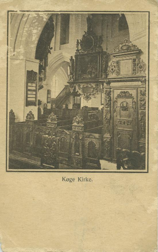 koege-kirke-interioer-3