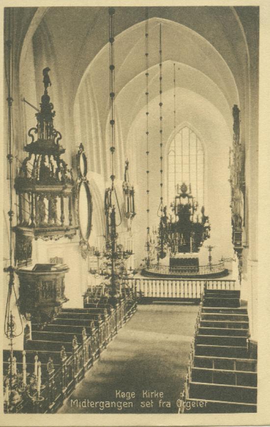koege-kirke-interioer-4