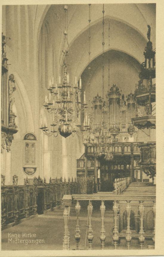 koege-kirke-interioer-5