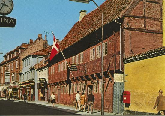 koege-museum-facaden