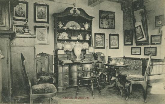 koege-museum-interioer-2