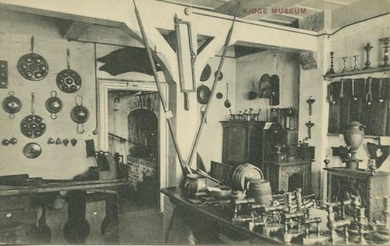 koege-museum-interioer-3
