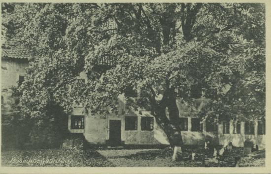 museumsgaarden-1