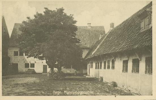 museumsgaarden-3
