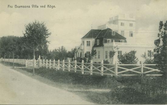 solgaardsparken-fru-bramsons-villa