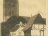 kirkestraede-det-lille-hus