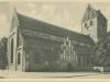 koege-kirke-mod-syd
