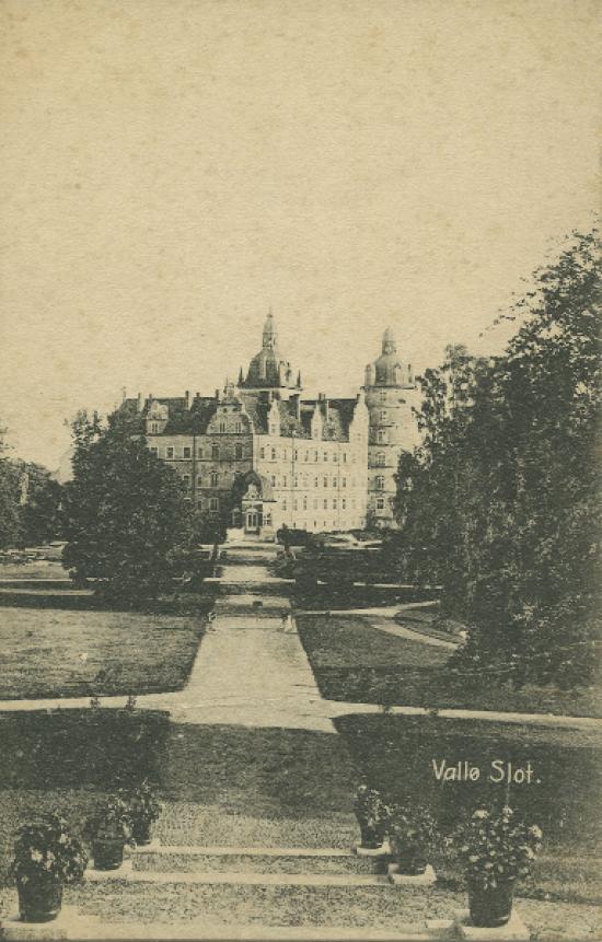 valloe-slot-fra-parken