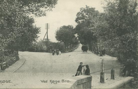 ved-koege-bro
