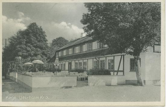 yderholm-kro