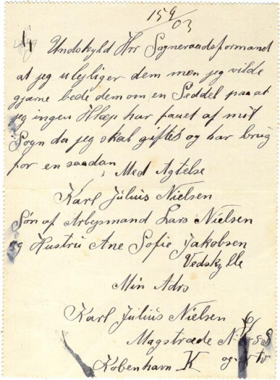 brev-til-sogneraadet