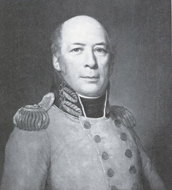 generalmajor-oxholm
