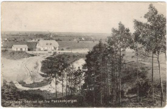 herfoelge-station-paaskebjerget