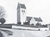 herfoelge-kirke