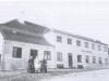scheels-hospital
