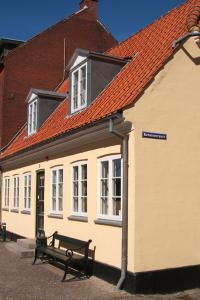Her på siden finder du eksempler på ejerlister fra Køge Byhistoriske Arkiv