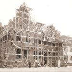 Glimt fra Køges Historie - Torvet 14
