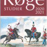 Udgivelse af Køge Studier 2020/2021