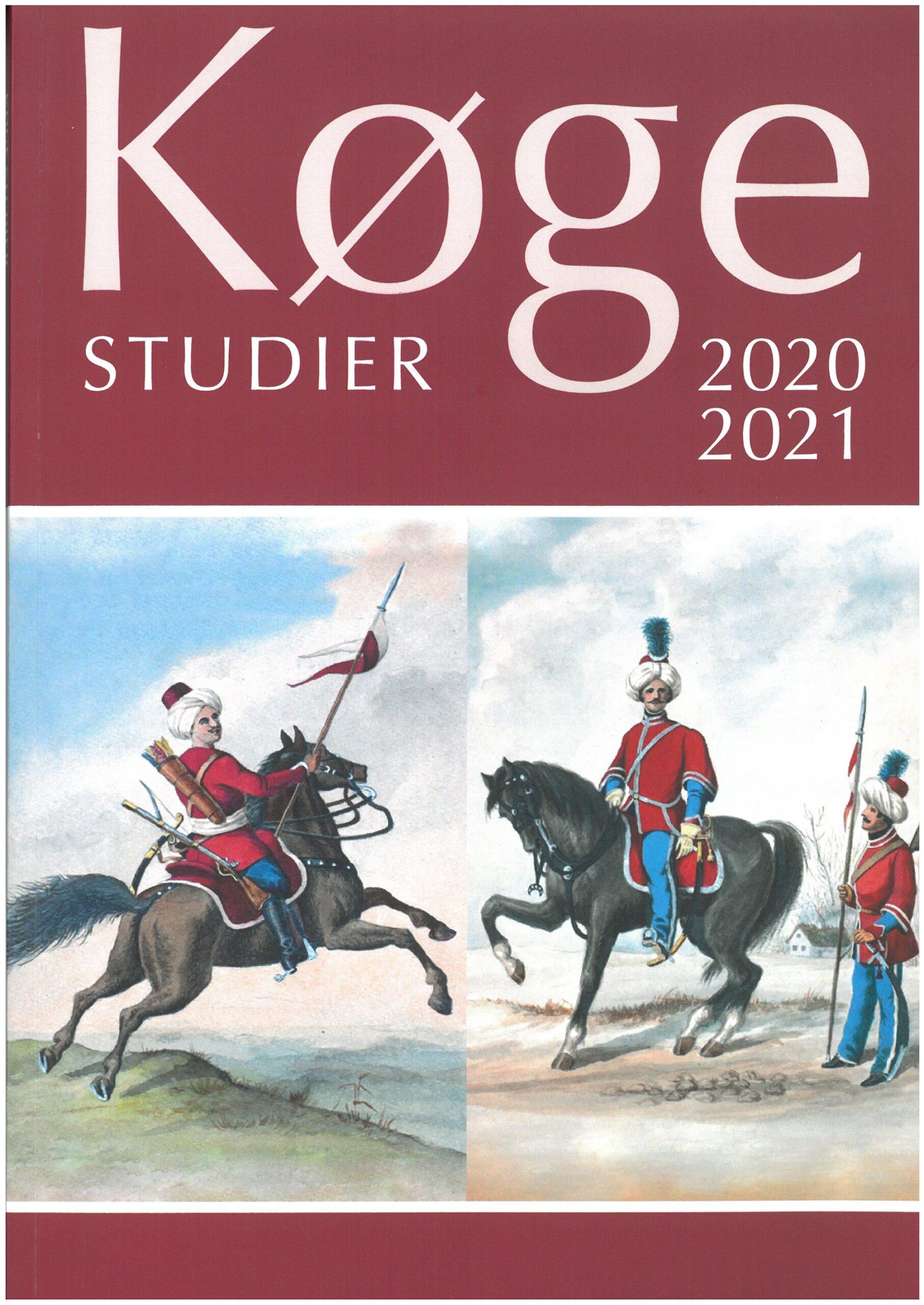 KøgeStudier2020/21