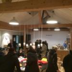 Kyndelmisse i Køge 2020