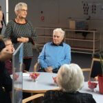 Lokalhistorie og fotos til glæde for Tingstedet