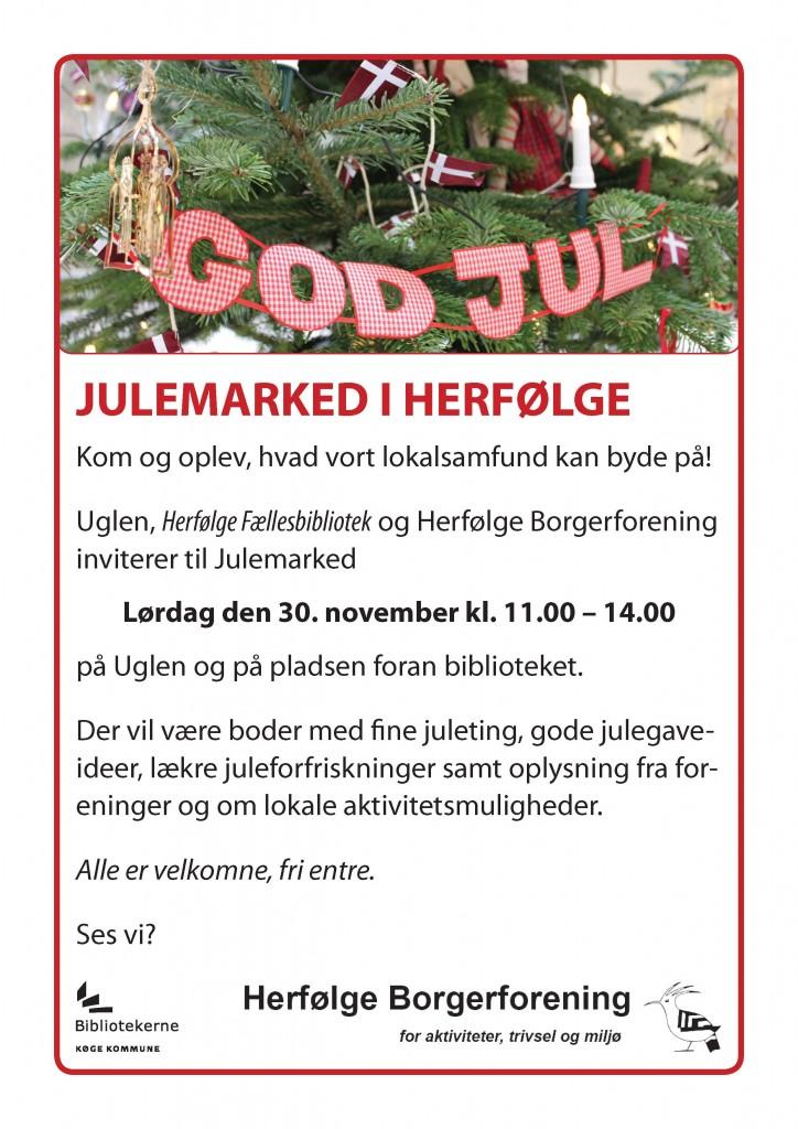 Julemarked A4_til print