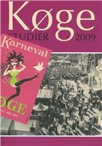 Koege-Studier-2009 (150 x 213)