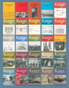 Koegearkiv-Lokalhistoriske-boeger