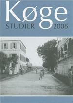 Koegestudier-2008 (150 x 212)