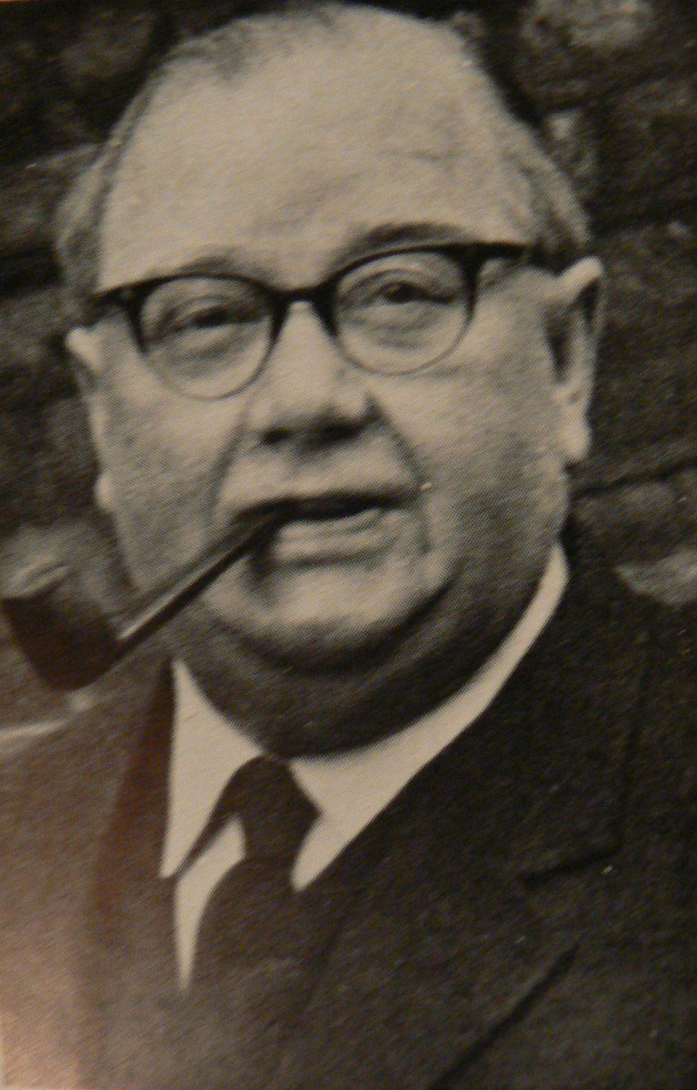 Stig Jensen